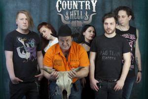 COUNTRY HELL Foto 2 (1)