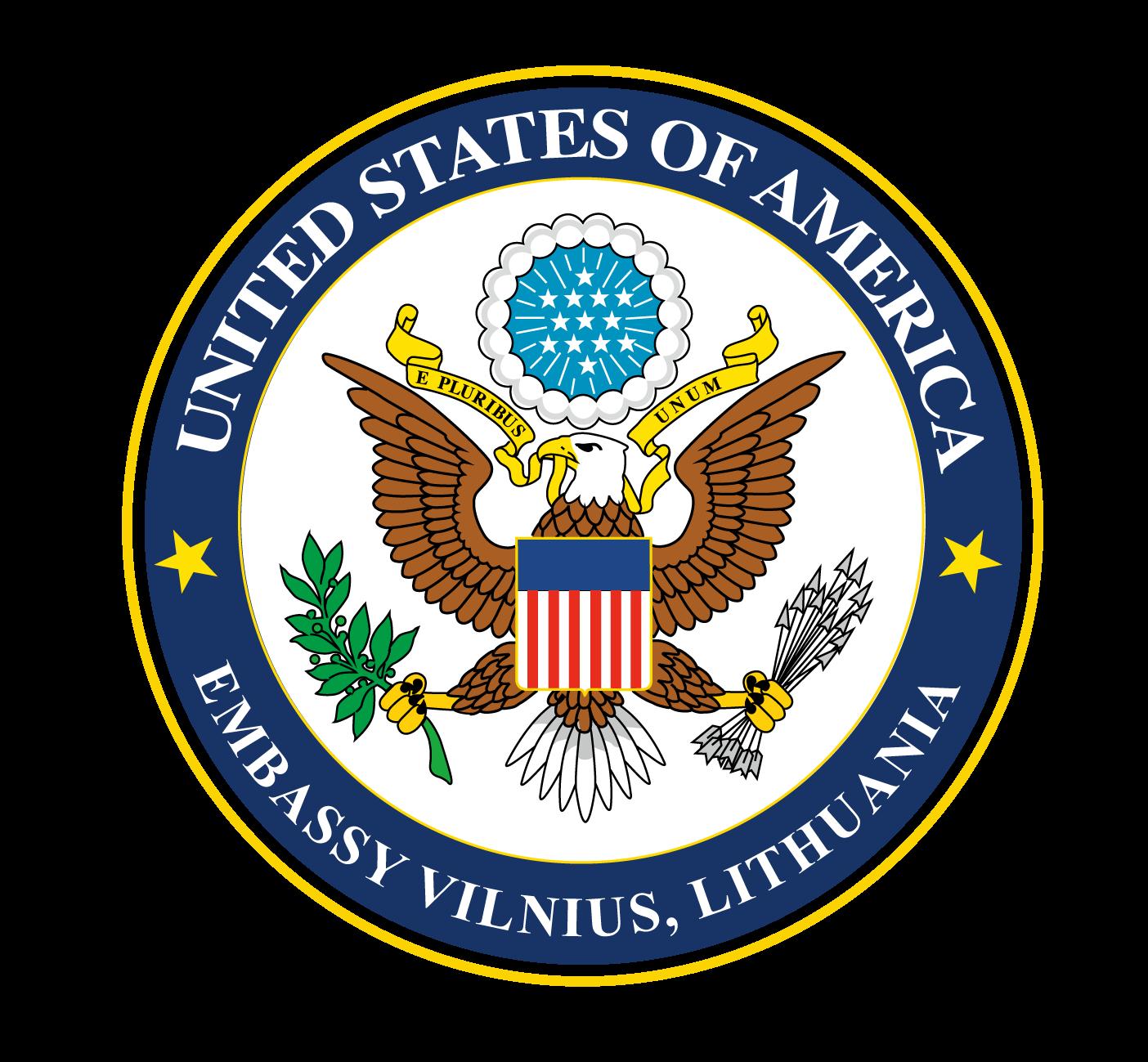 Embassy-Vilnius-Seal-Vector-FINAL