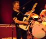 Pete Band 3