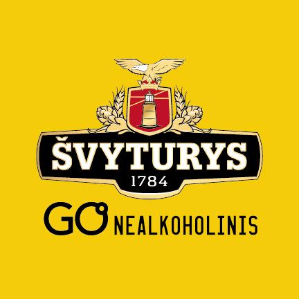 Svyturys GO_logo_LM002-01 geltonas
