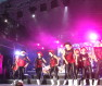 VC 2015 Line dance