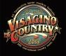 Visagino Country 2013