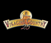 Schedule of the events at VISAGINO COUNTRY 2018